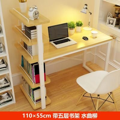 children desk computer table in 2018 office pinterest kids rh pinterest com
