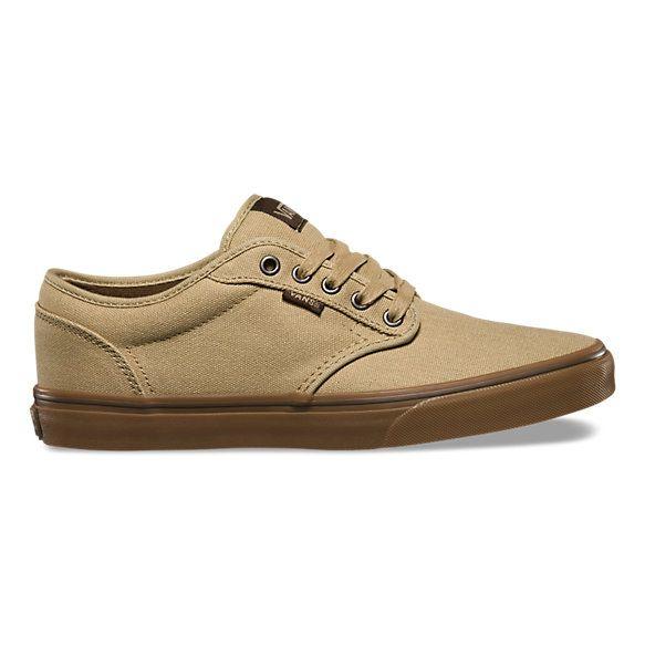 Tan shoes men, Mens casual shoes, Mens