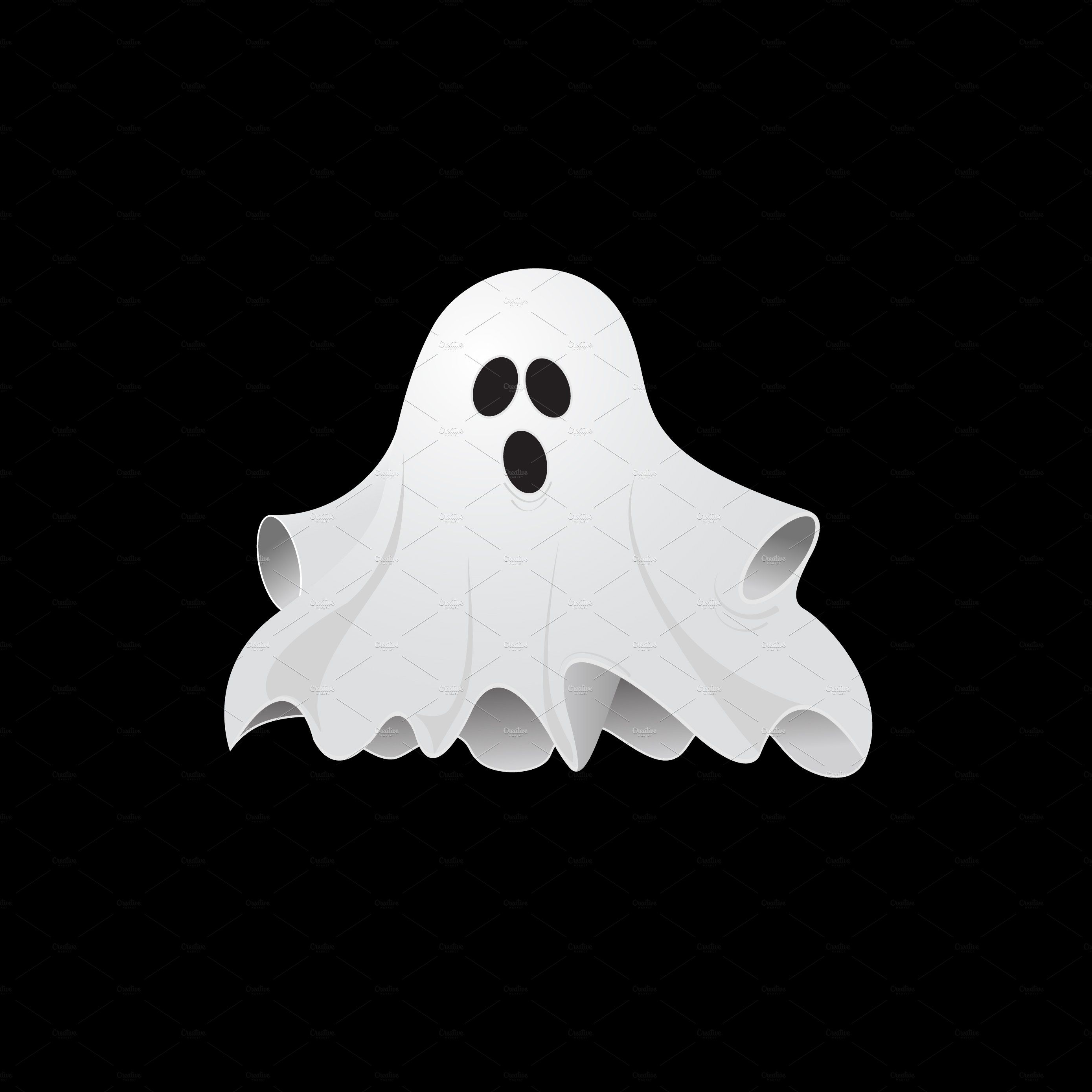 Halloween Ghost Ghost Drawing Halloween Ghosts Cute Ghost What a cute ghosts!!spooky (i.imgur.com). halloween ghost ghost drawing