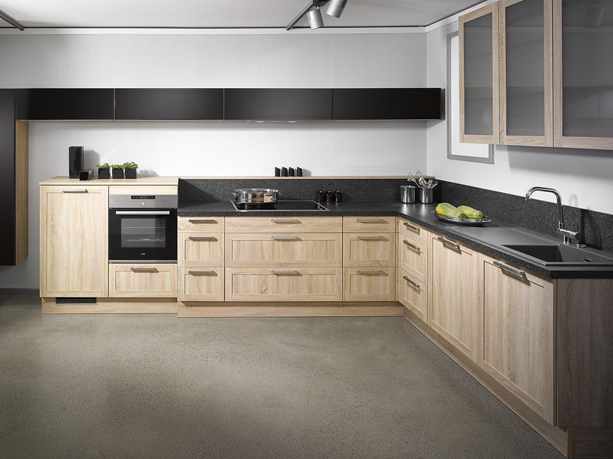 Fotogalerie Livanza Oresi Kuchyně A Německá Kuchyně