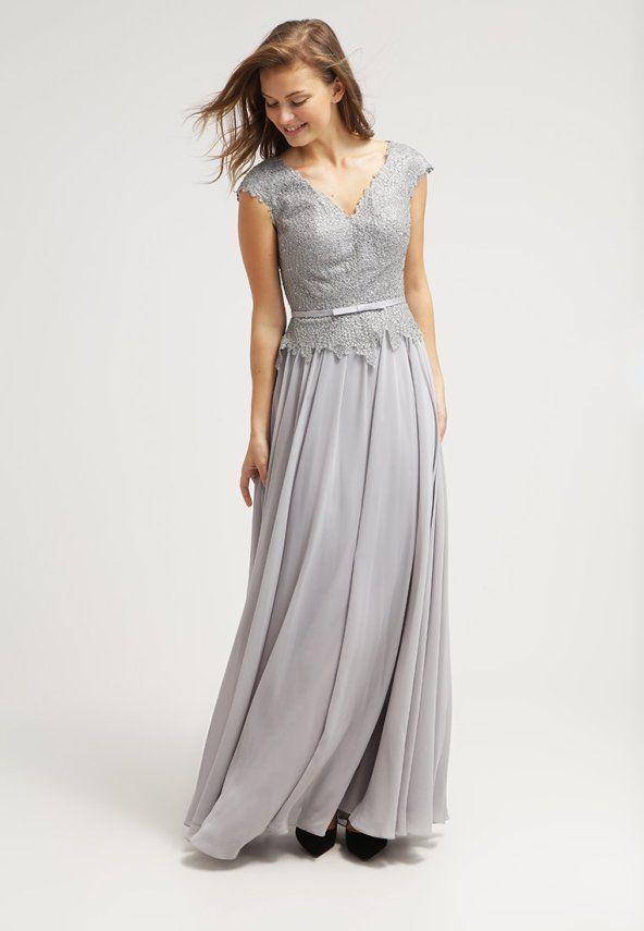 Kleider für die Brautmutter   Luxuar fashion, Ballkleid ...