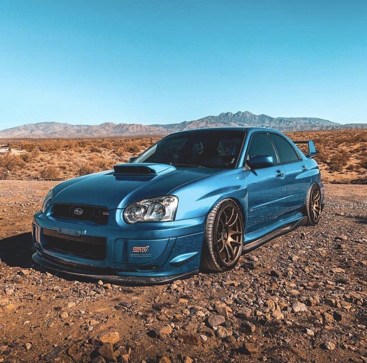 Pin By Joseph Cline On Subaru