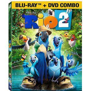 Movies Tv Shows Rio Movie Rio 2 Movie Rio 2