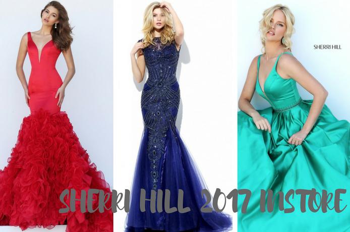 Prom Dresses Manchester England Best Dress Ideas Pinterest Ux