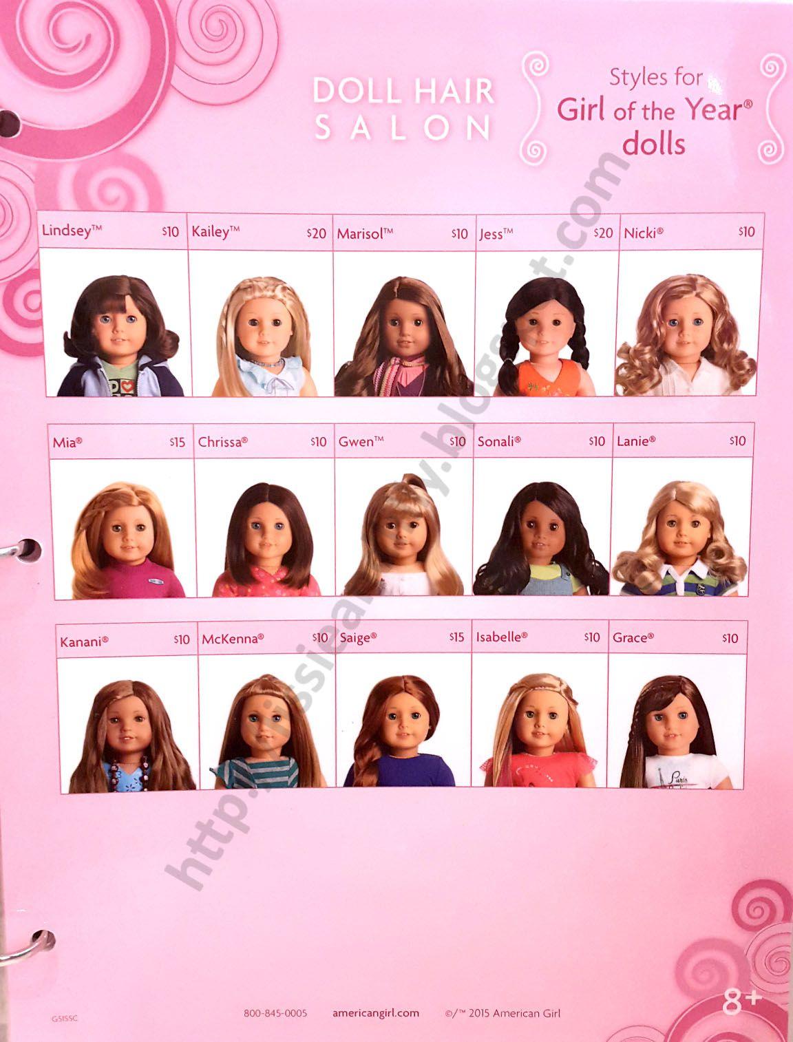 Seznam ameriških deklet leta - Google Iskanje ameriških-7365