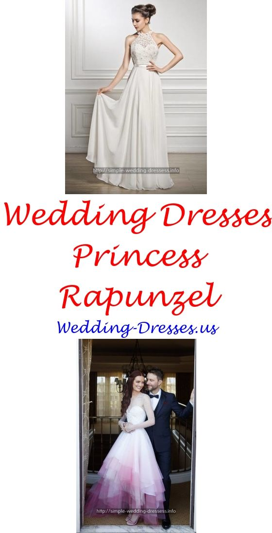 wedding dress stores bridal gown stores - designer bridal wear ...