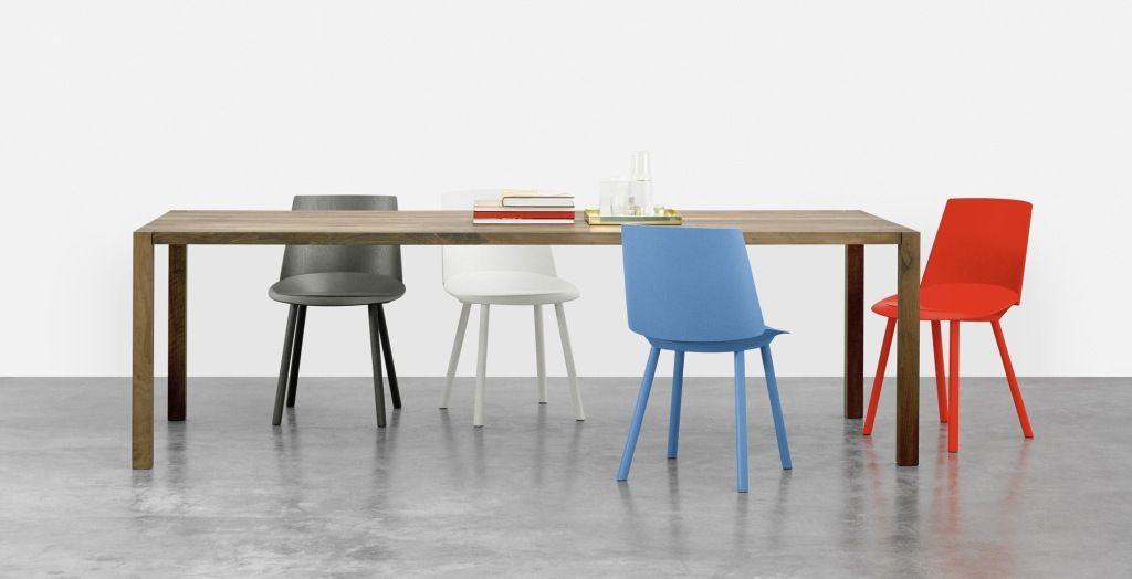 21 idées pour dépareiller les couleurs des assises\u2026 Coins and Corner