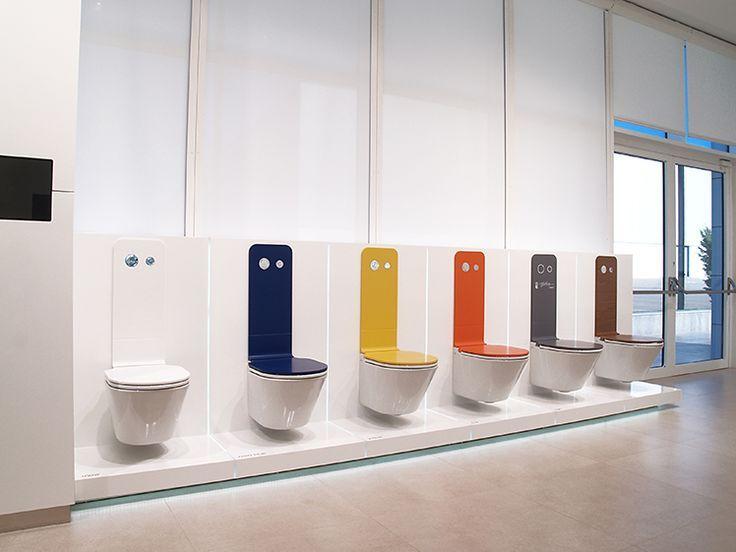 Fantastic Sanitary Ware Showroom Design Bhth Google Sanitary Ware Home Remodeling Inspirations Genioncuboardxyz