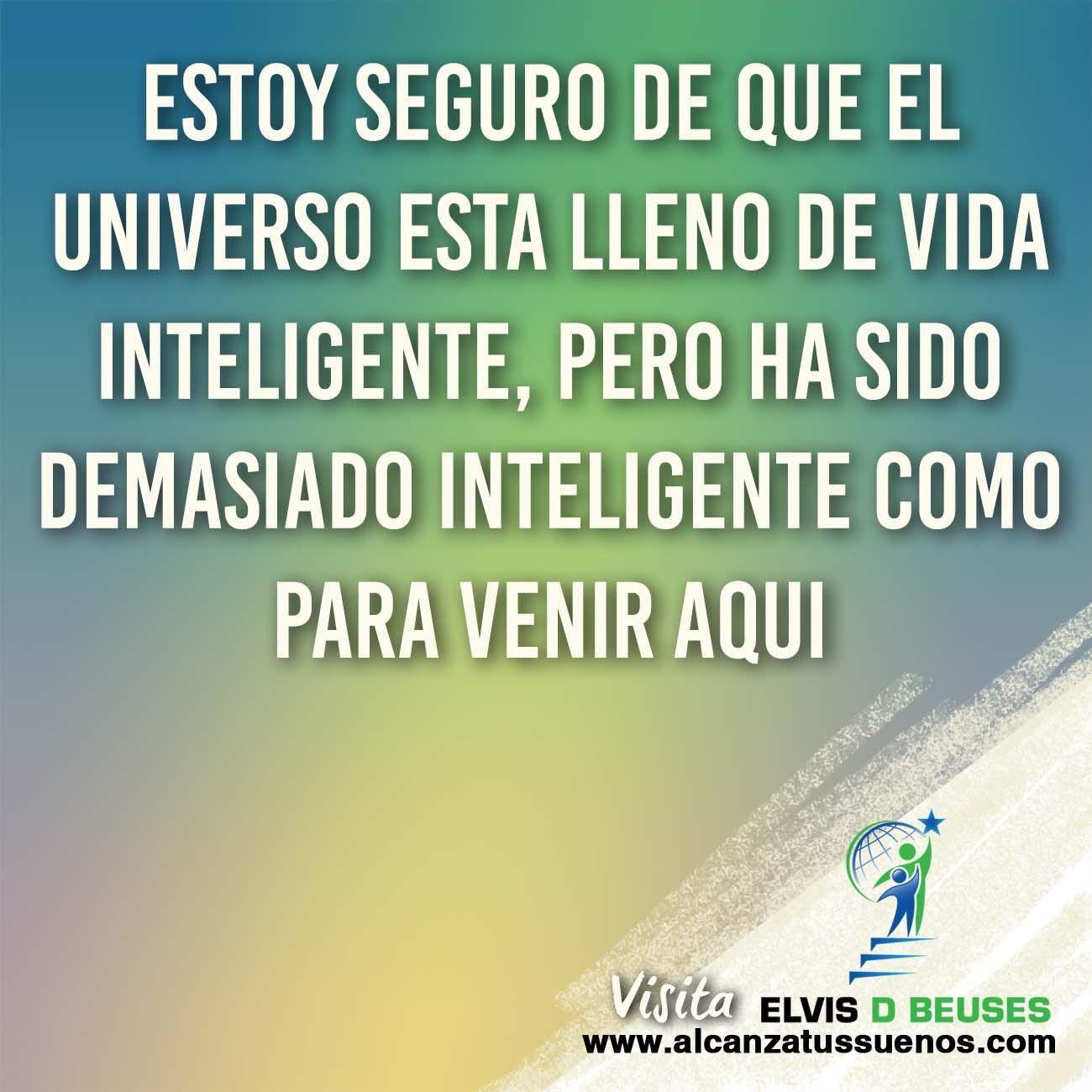 visita http://www.alcanzatussuenos.com  #reflexion #vivir #metas #inspiracion…