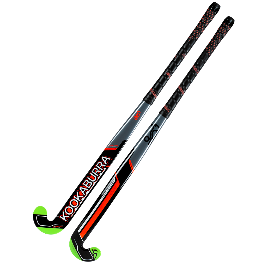 Kookaburra Incubus Hockey Stick Hockey Stick Hockey Field Hockey