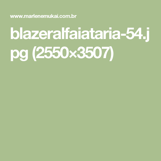 blazeralfaiataria-54.jpg (2550×3507)