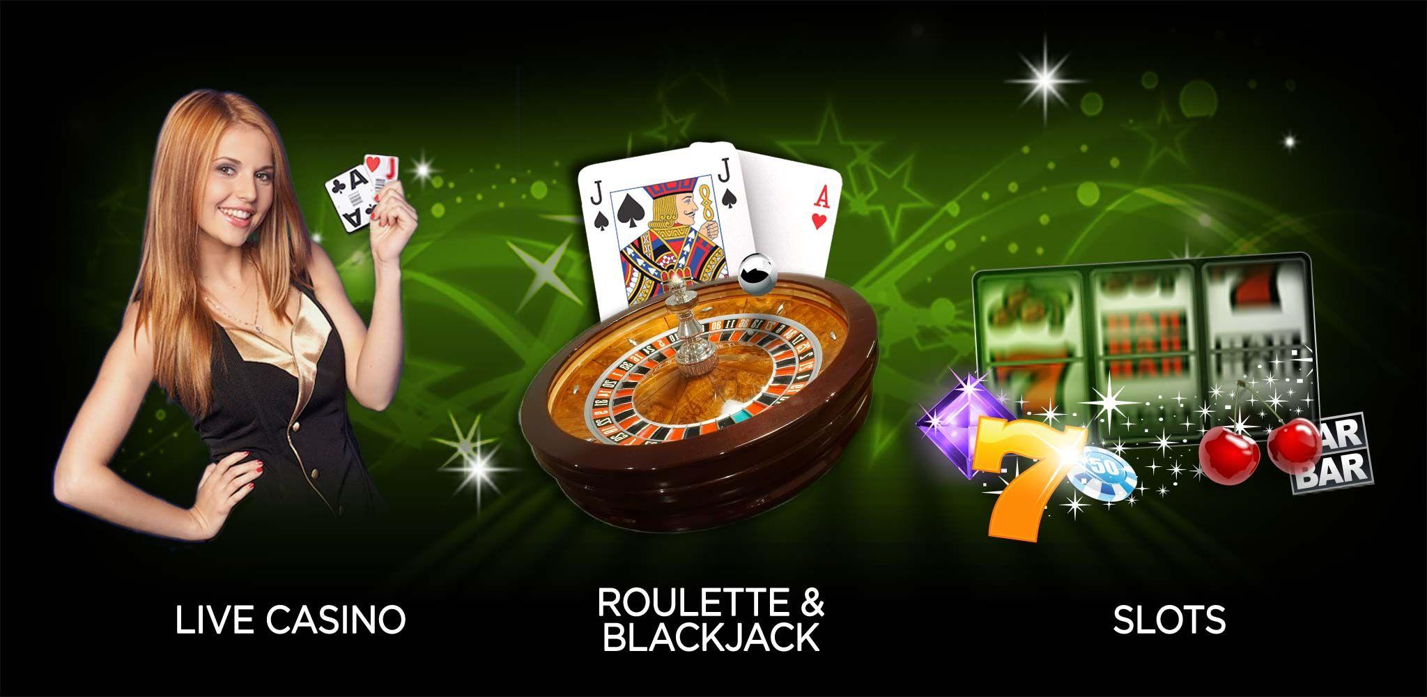 Ru poker