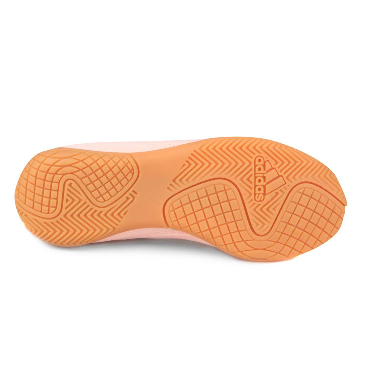 c62d7d383 Chuteira Futsal Infantil Adidas Predator 18 3 IN - Compre Agora | Netshoes