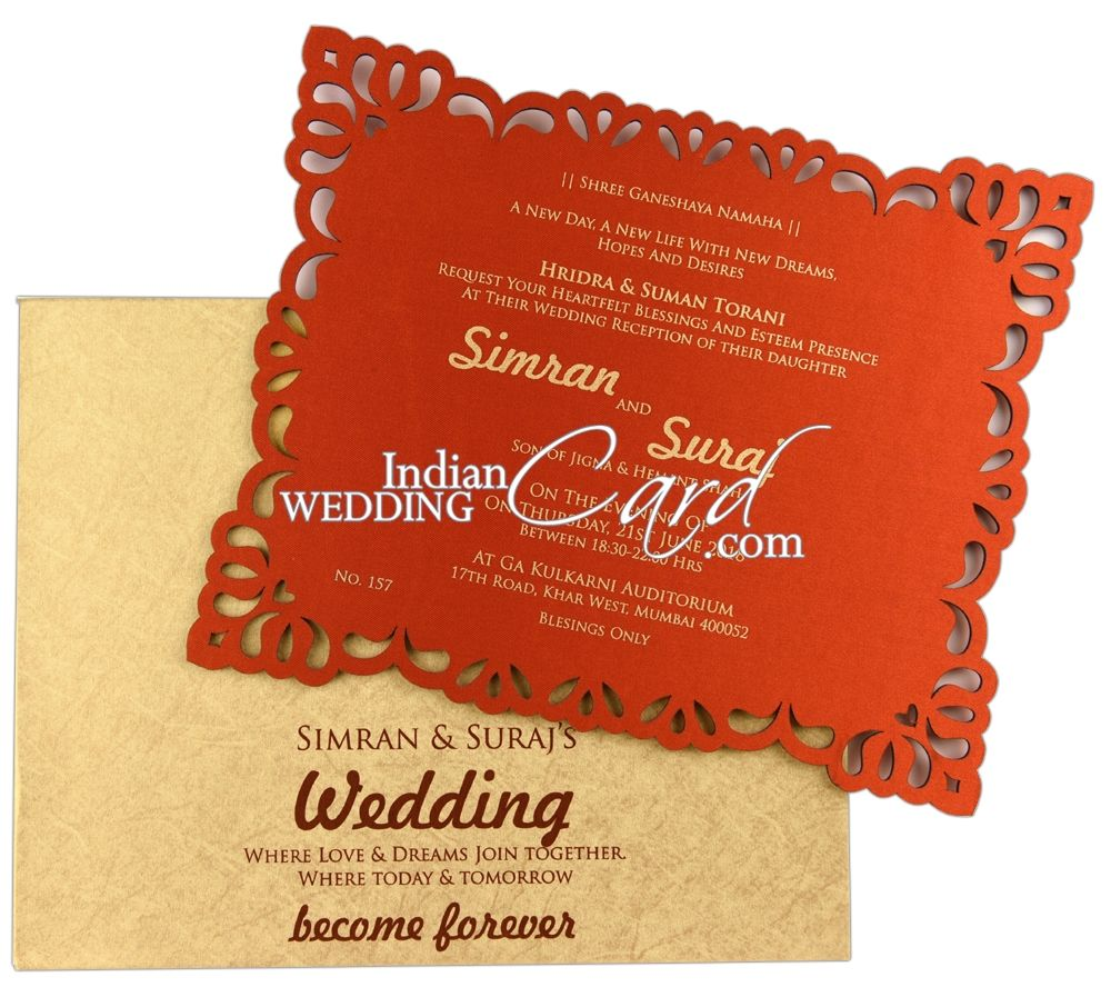 The #IndianWeddings 👩 ❤ 👨 are always marked by the grandeur of ...