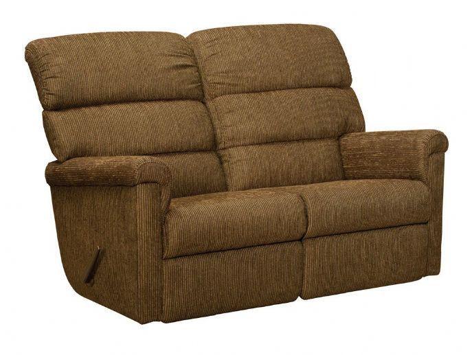Brilliant Heritage Loveseat Recliner Rv Loveseat Recliners Creativecarmelina Interior Chair Design Creativecarmelinacom