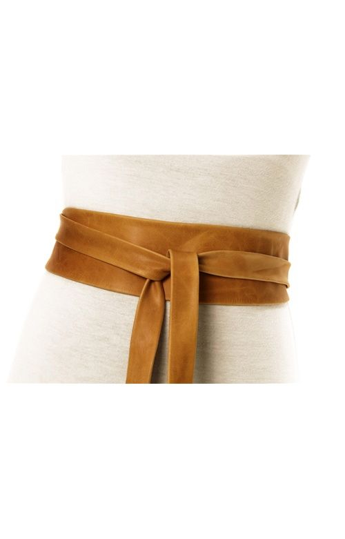 ADA Belts - Love the versatility of this belt!