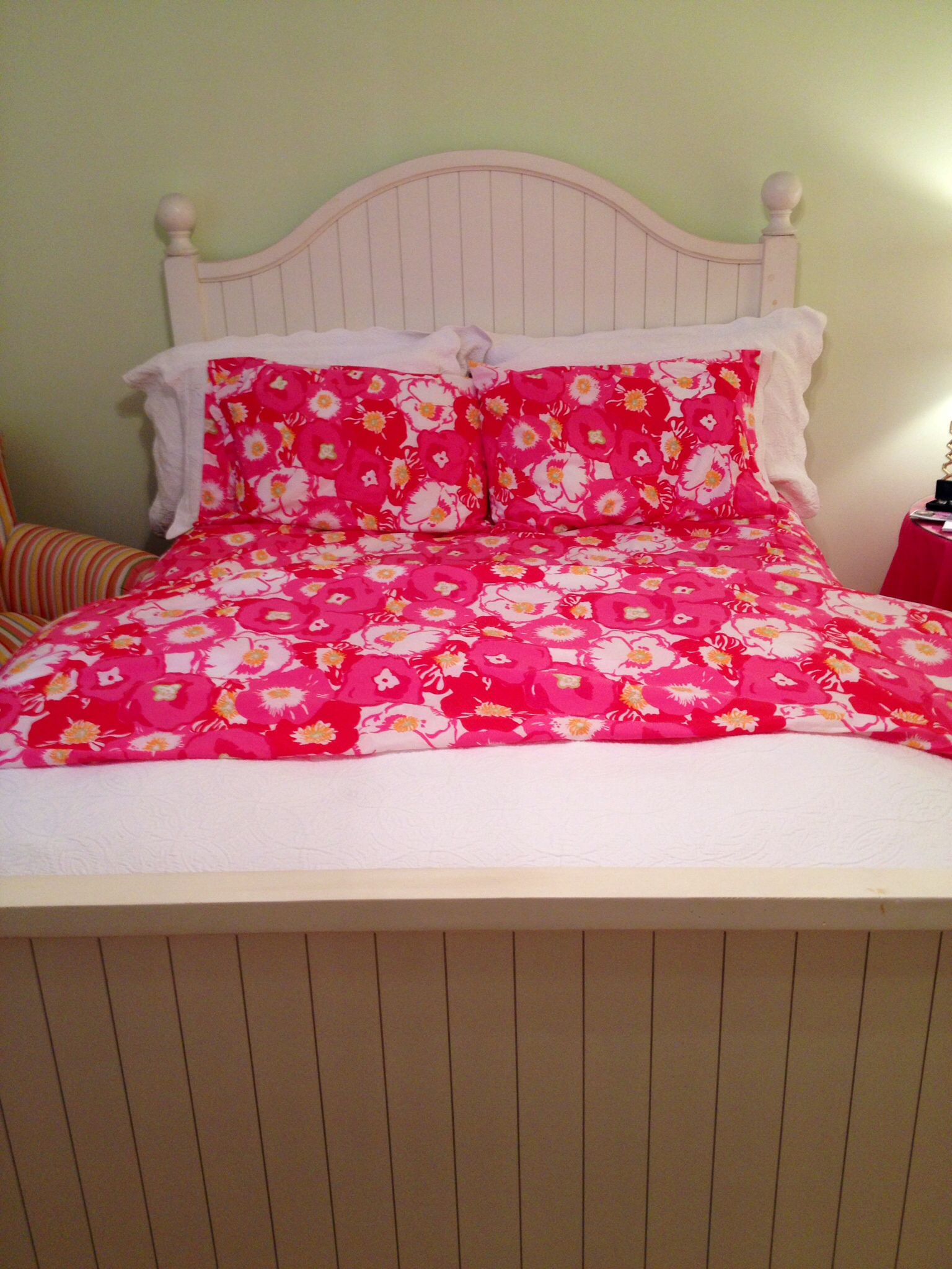 #LillyPulitzer #Home