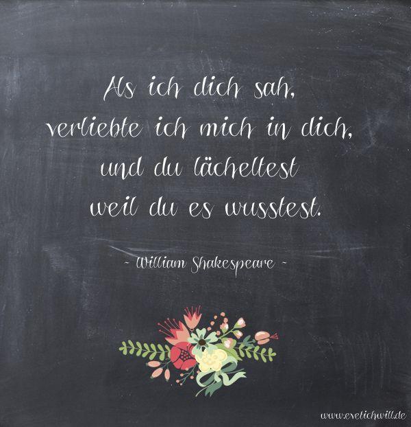 Evet Ich Will Hochzeitsblog Fur Turkische Und Deutsch Turkische Hochzeiten Turkisch Zitate Shakespeare