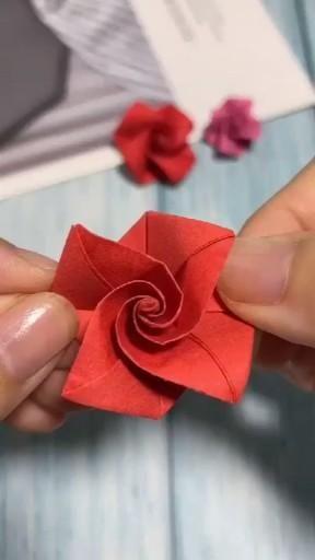 Photo of Diy Flower Craft Making