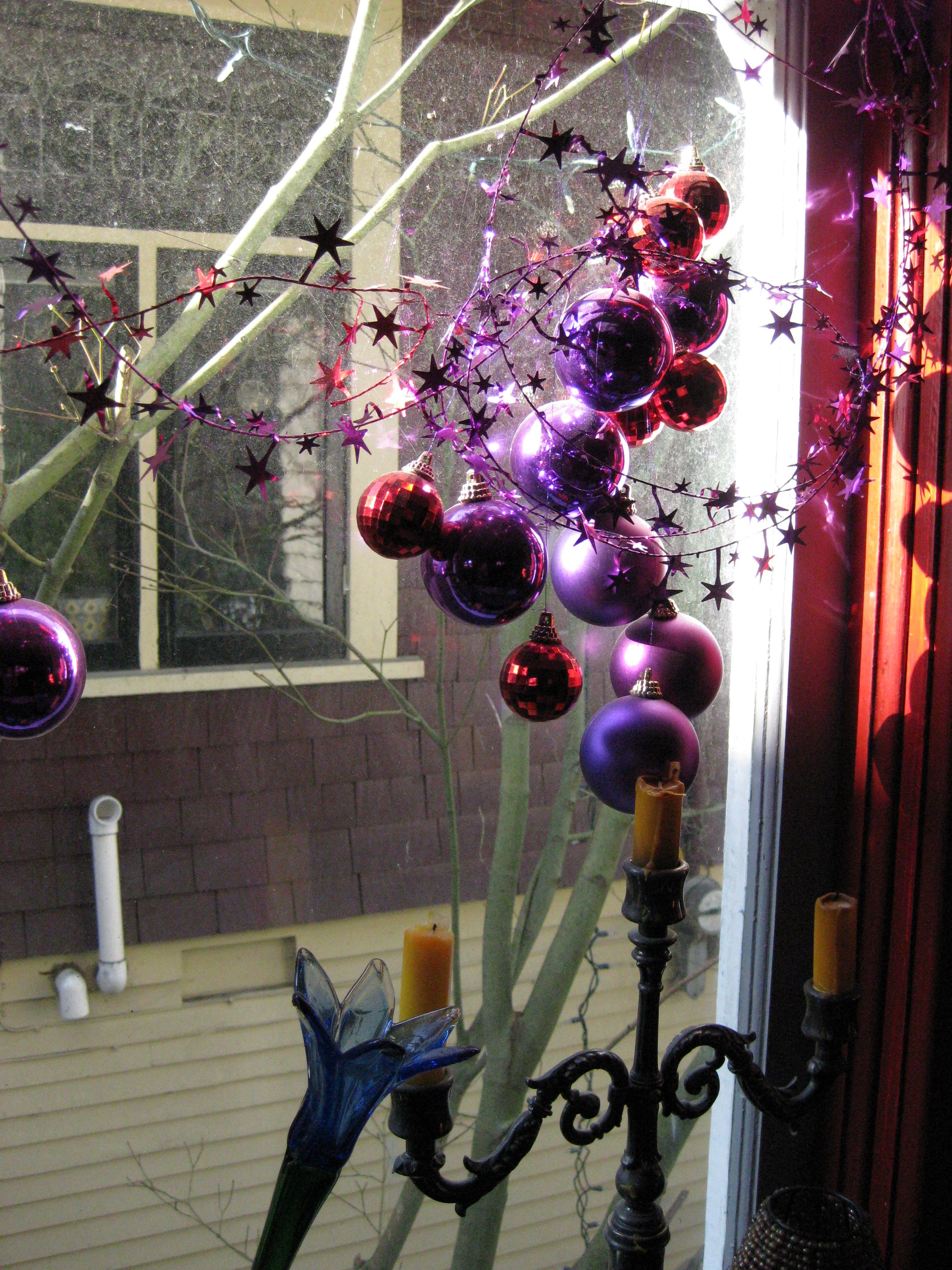 All tangeled up things that look awesome pinterest purple