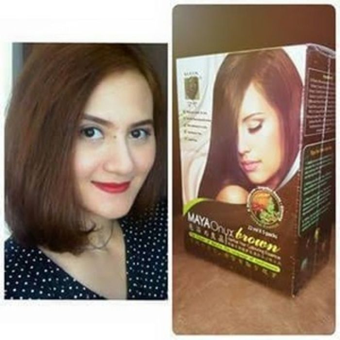 Image Result For Review Maya Onyx Brown Hair Brown Hair Hair