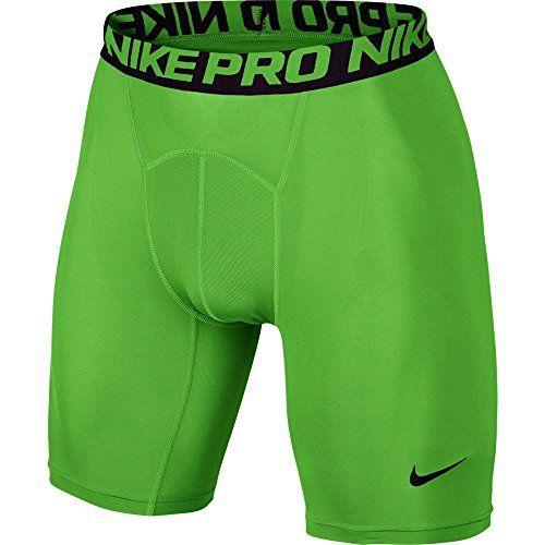 6 compression shorts