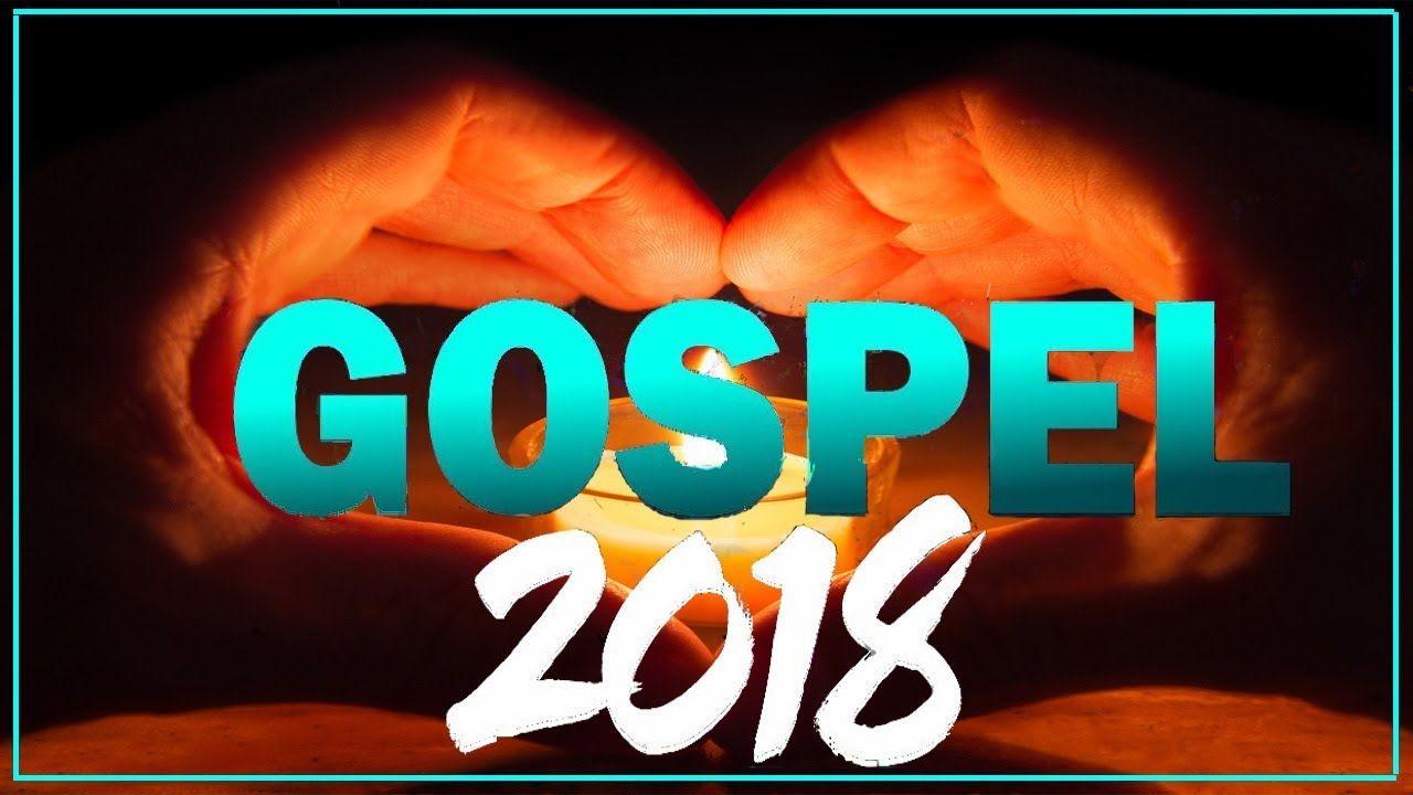 Top 16 Gospel Mais Tocadas As Melhores Musicas Gospel Mais