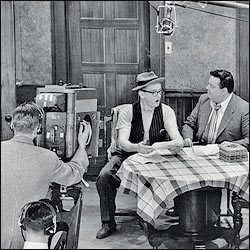 Related image Honeymooners tv, Art carney, Jackie gleason