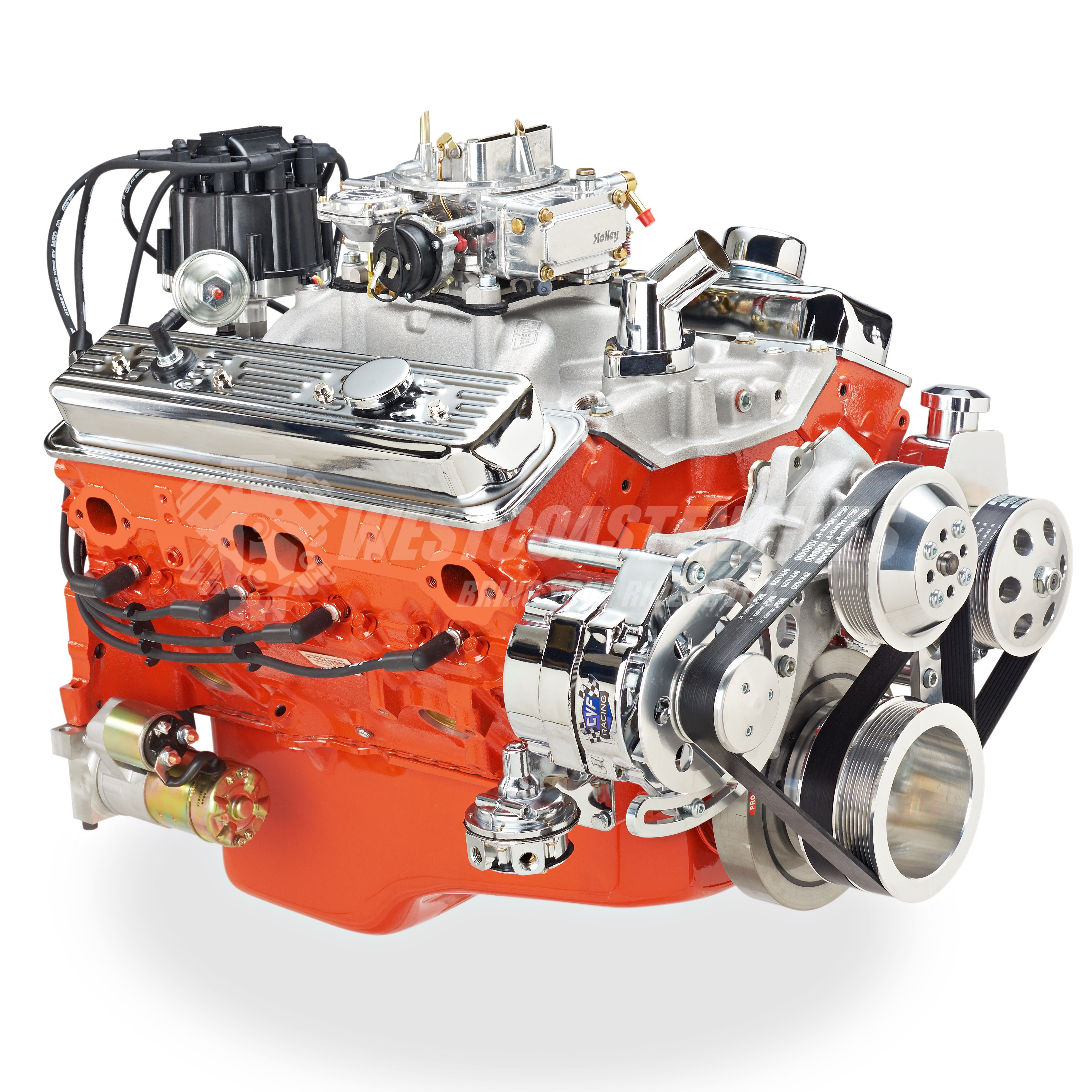 Chevy 350 Small Block Engines For Sale Crate Engines Chevy