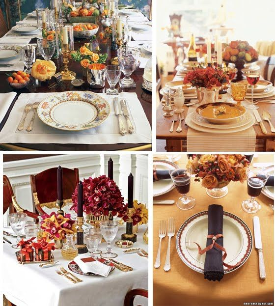 Fall Wedding Ideas Table Decorations: Pin By Jaclyn Thongrak McColgan On Holiday