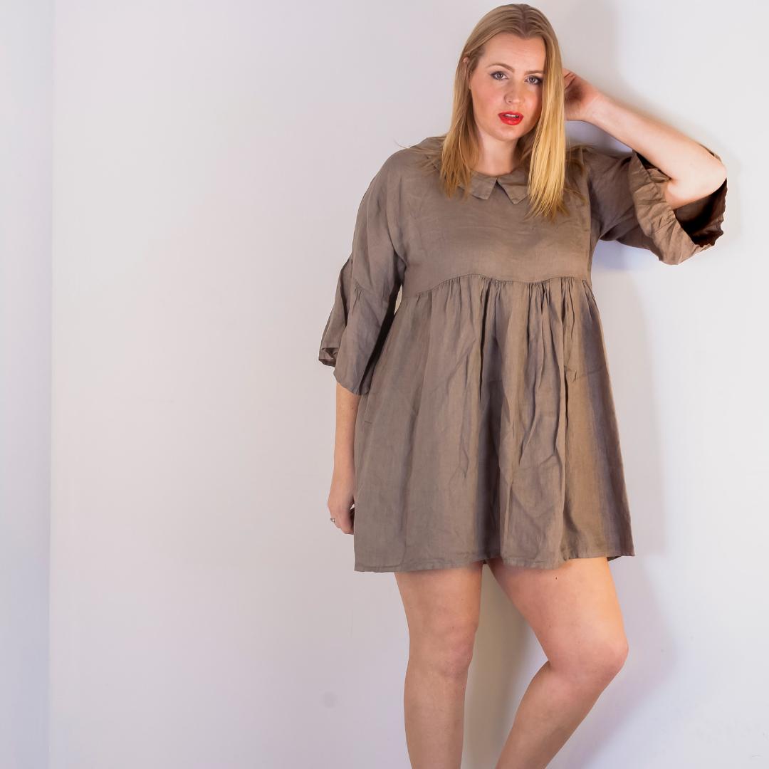 1f6428c372 #ecommerce #recommendations #fashion #online #shopping #website #wholesale # clothing