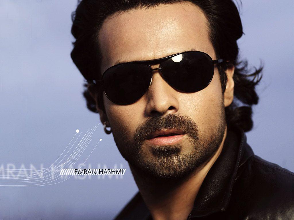 Emraan Hashmi Hd Wallpaper 5 Sexy Men With Beards