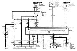 e34 wiring diagram: projects to try ,design