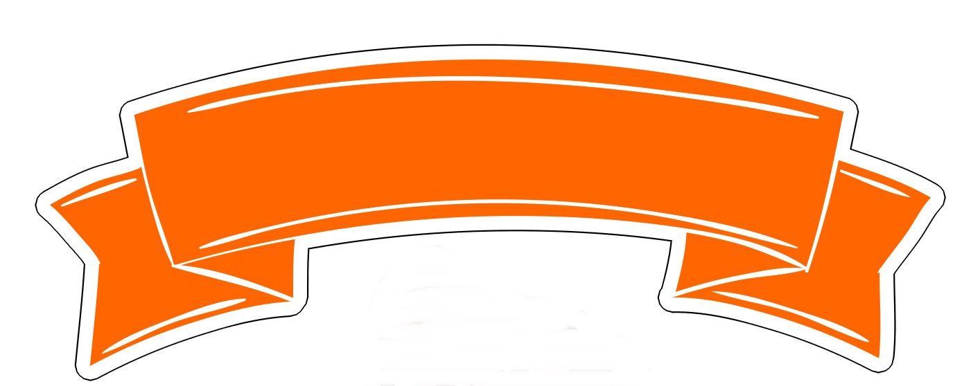 Pin Oleh Yesica Contreras Di Pita Stiker Desain Logo Desain