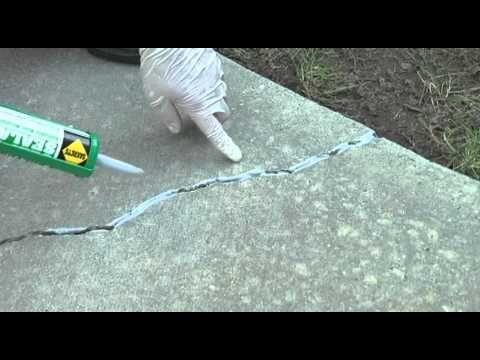 Repair cracks in driveway driveways concrete and driveway repair repair cracks in driveway solutioingenieria Images