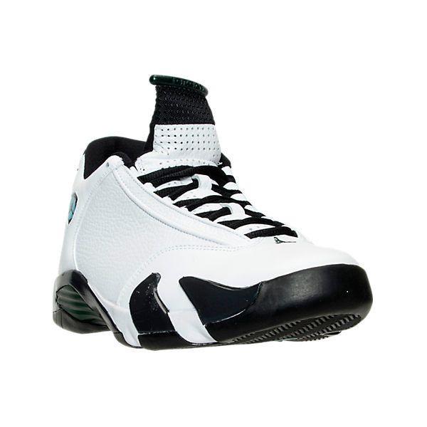 Nike 14 X8uu76 Retro Shoes 70 Jordan Basketball Air Liked On Men's qPCAA7