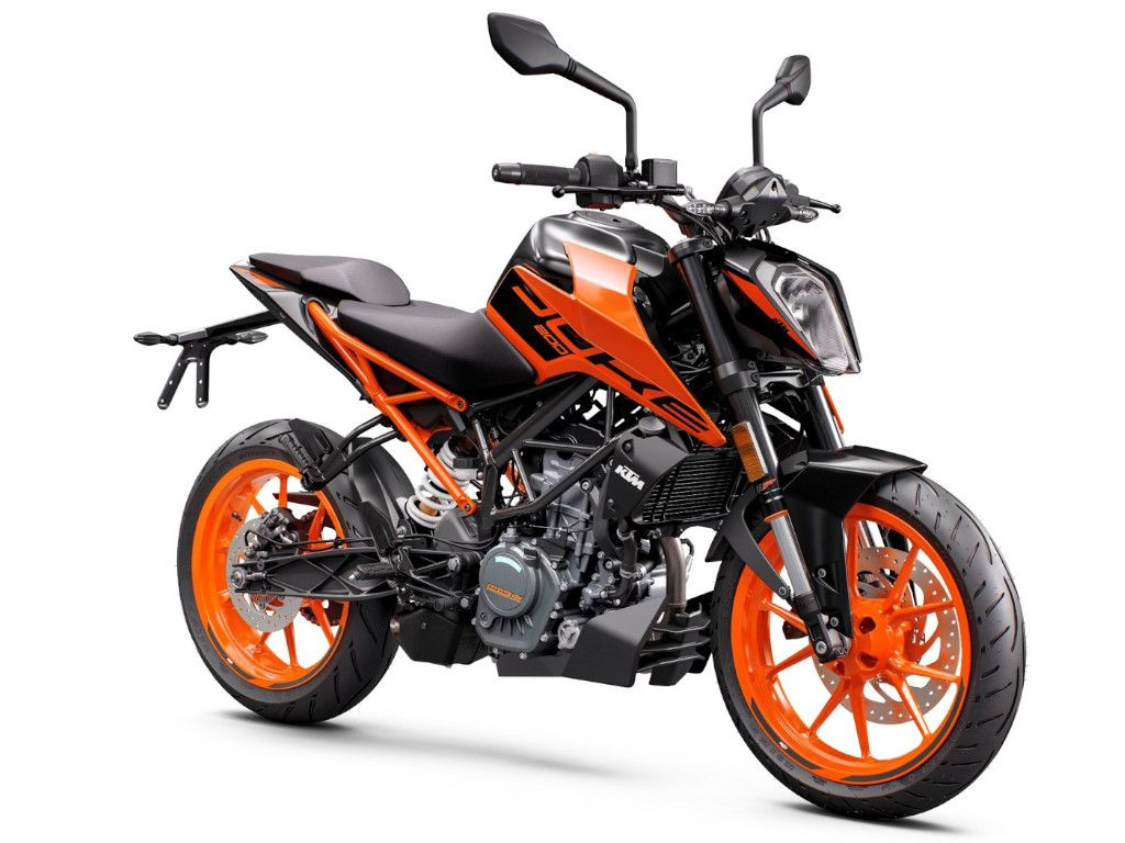 Motorbeam Daily News Roundup 17th March In 2020 Ktm Duke Ktm