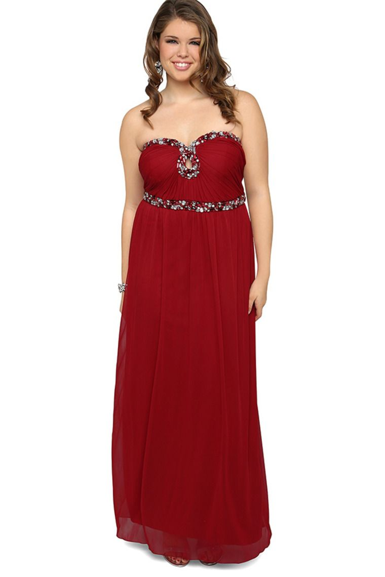 Homecoming Dresses Under 100 Plus Size - raveitsafe