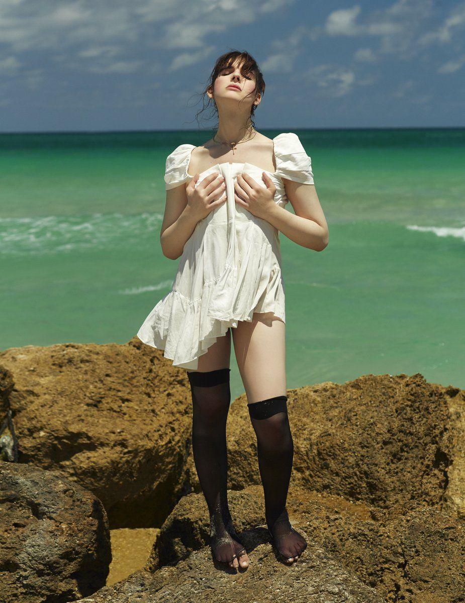 Celine Andrea naked (26 photos), Sexy, Bikini, Boobs, underwear 2006
