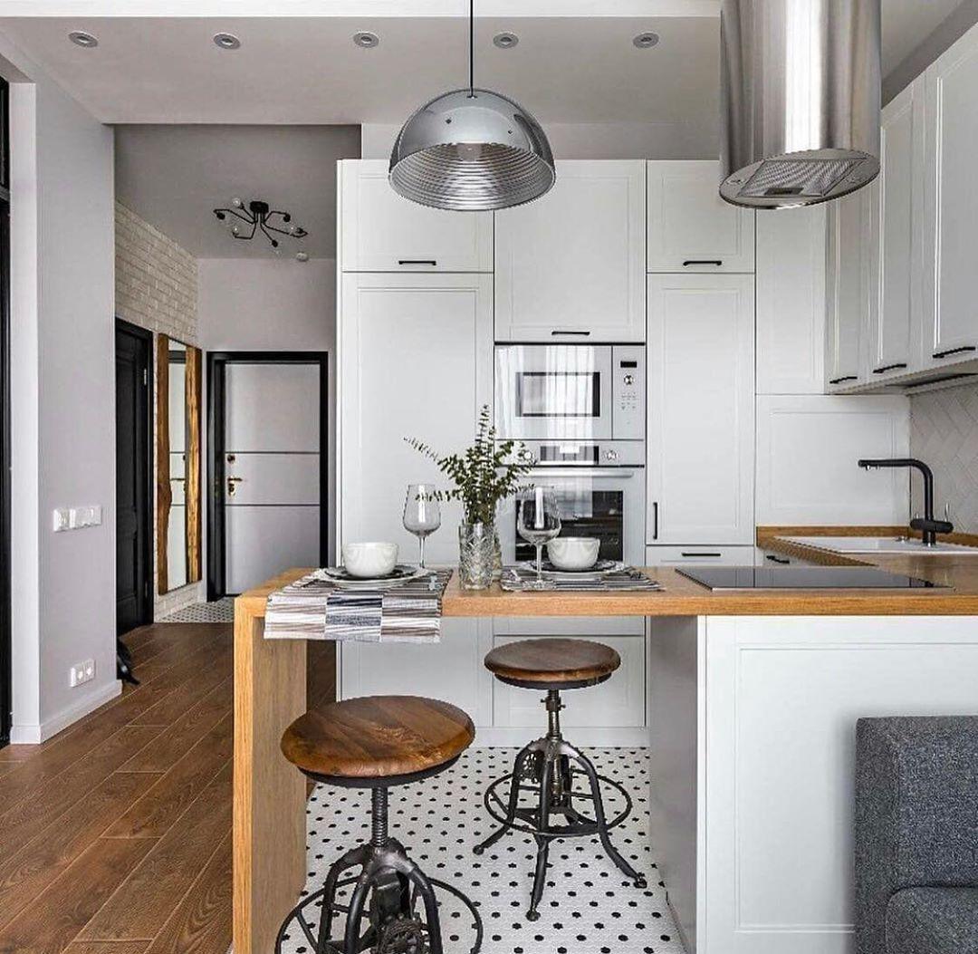 Kitchen Ideas 9 Small ~ Home Interior Ideas