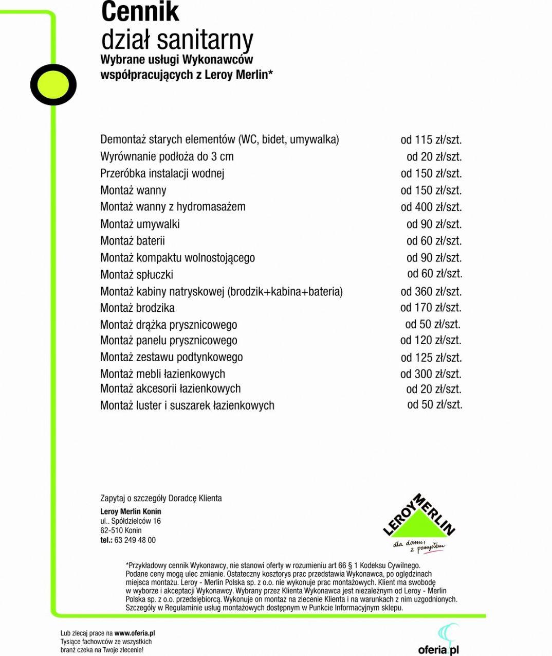 50 Revetement De Sol Leroy Merlin 2017 Screenshots