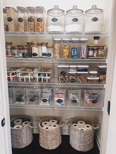Aluminum Can Home Decor How to create a perfectly ...