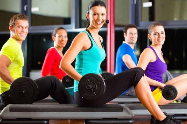 weight lifting for weight loss_2