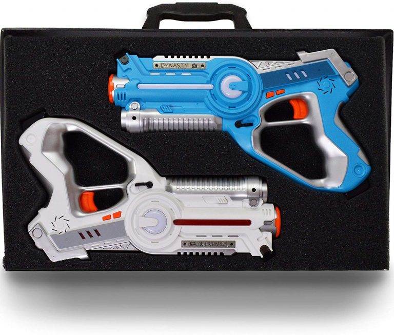 10 Best Laser Tag Guns For Your Kids In 2020 Kid S Best Toys Laser Tag Laser Tag Toys Family Games