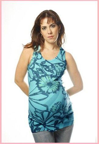 Sublime Maternity Tank Tops|summer maternity clothes http://www.bumaternity.com/shop/cute-maternity-tank-tops.html