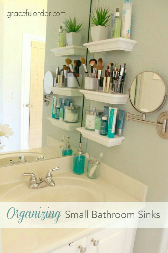Stunning Wohnideen Small Bathroom Photos - Ideas & Design ...