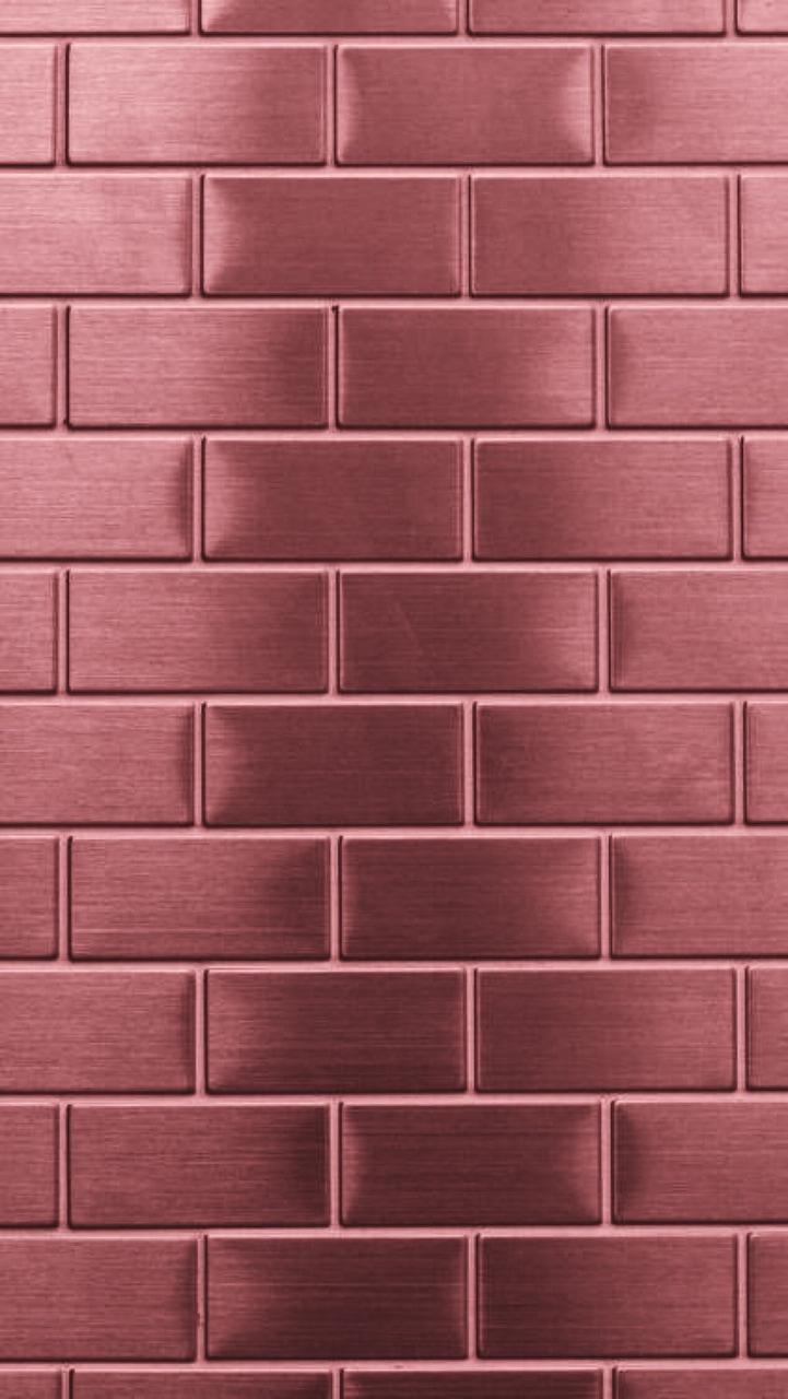 Brick Wall Gold Wallpaper Iphone Rose Gold Wallpaper Iphone Rose Gold Wallpaper