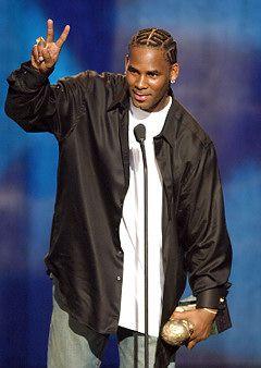 R Kelly Just Kellz Pinterest Black Men Rb And Jackets