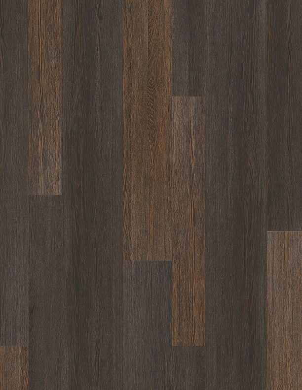 Usfloors Coretec Plus Design Inspiration Oak 50lvmw12 Coretec