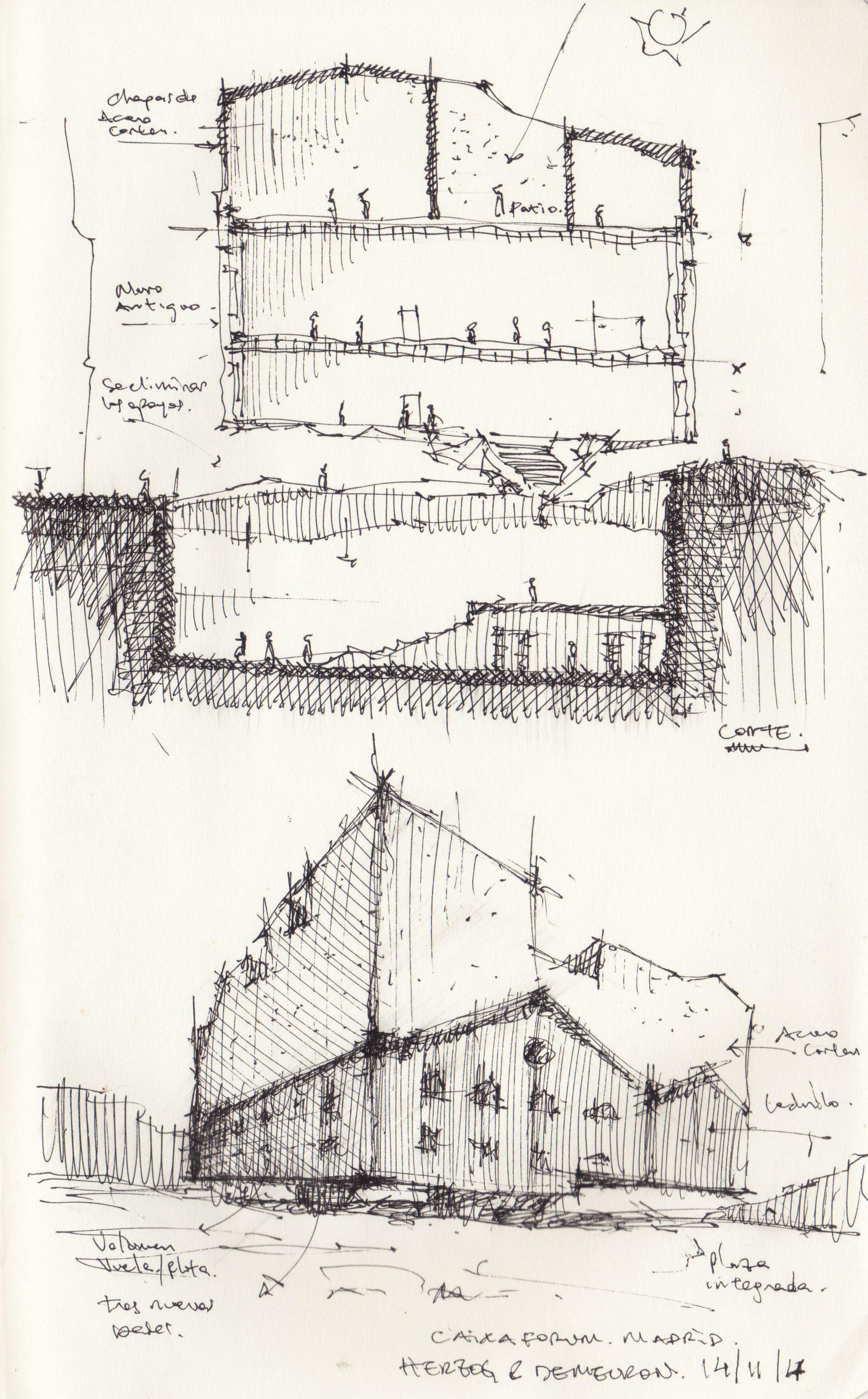 Customizip L39eau Design Esquemasdiagramas Arquitectura